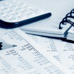 10 Tips for reading a financial report