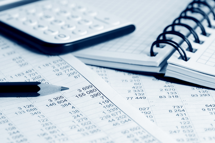 accounting Archives - JCS Business Consulting