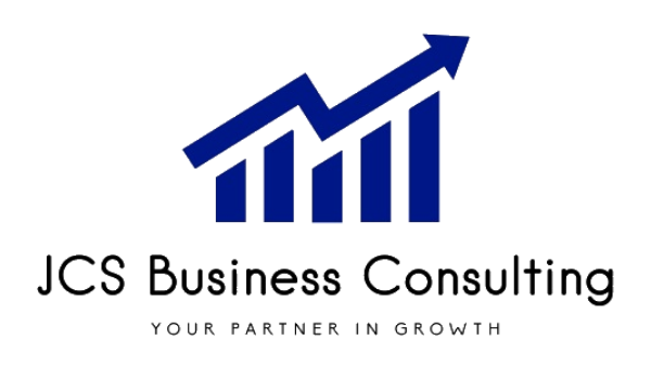 JCS Business Consulting (Pty) ltd.
